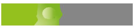 neoserra logo